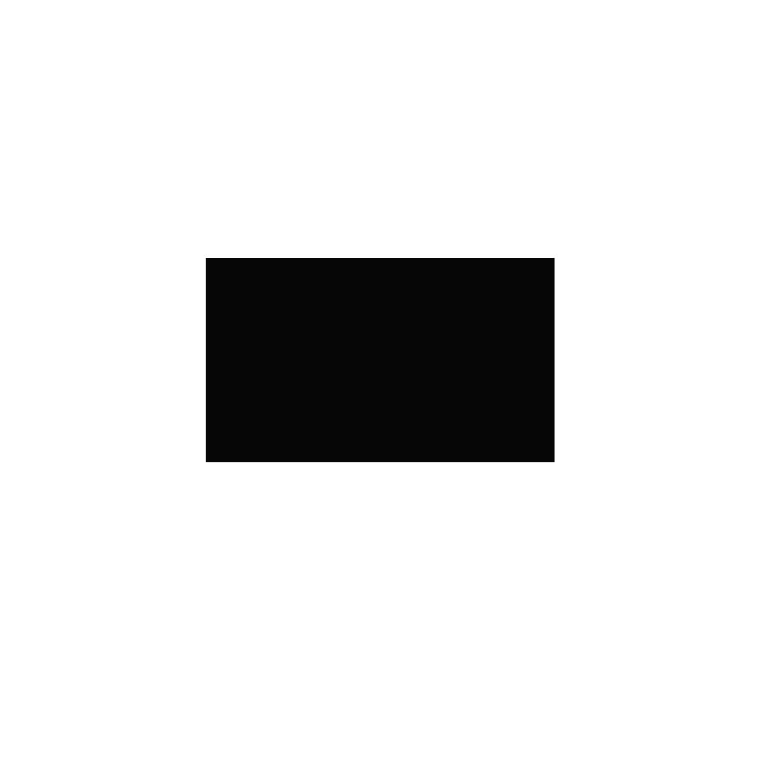 شرکت چوب ماهور